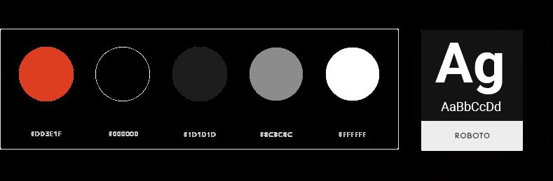 inboard-ui-color-font