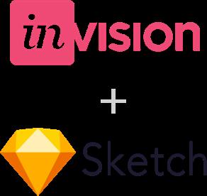 sketch-invision-logos